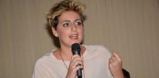 Calabria: Consiglio regionale, Nesci (M5S) denuncia 'scandalo' timbrature strutture speciali