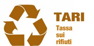 Comune di Catanzaro, errore sul calcolo Tari: «Cittadini truffati»