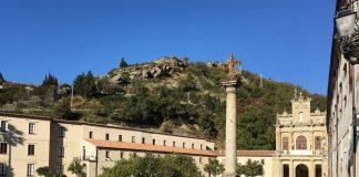 Paola, ecco come Cedolia guadagnava con le offerte di San Francesco