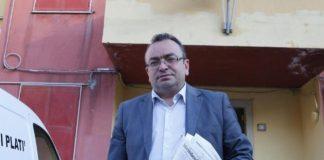 «Quel trafficante di Platì»: il sindaco Rosario Sergi querela l'avvocato Aldo Canturi