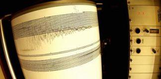 «2018 anno di grandi terremoti»: la terra rallenta la rotazione ma niente allarmismi