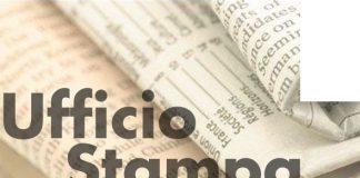 Comuni e uffici stampa, Legge 150/2000: quell'obbligo che molti sindaci ignorano