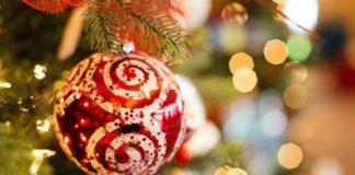 Calabria, carabinieri salvano il Natale a Sant'Eufemia: sgominata 'Banda dei Babbi Natali'