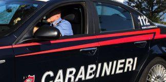 Cosenza, arrestato insospettabile: nascondeva in casa un kg di droga