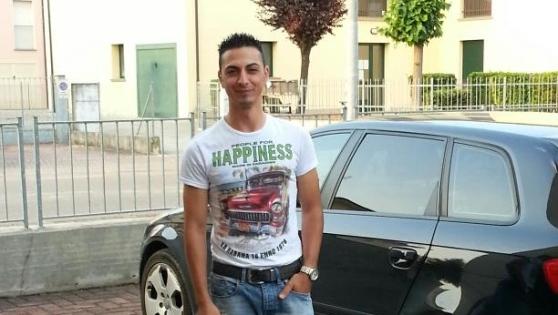 Omicidio Francesco Citro, i carabinieri arrestano il vicino di casa: è una ex guardia giurata