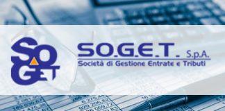 Il Codacons denuncia l'ente di riscossione Soget ipotizzando il reato di estorsione