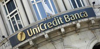 L'Unical, le tasse e le 'stranezze' della Unicredit: Codacons presenta esposto all'Antitrust