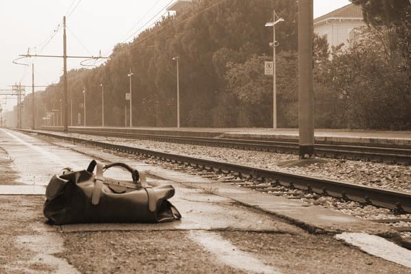 Emigrazione: il futuro della Calabria è in valigia