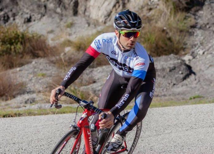 Grande attesa per Granfondo Terùn Scalea, intervista all'organizzatore Rossano Bruno