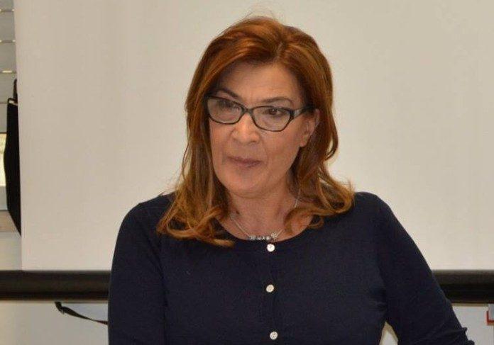 'Sanità organizzata': la Bernaudo costretta ad autodenunciarsi per esercizio abusivo della professione medica