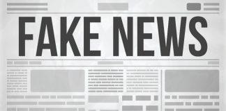 Diffamazione e diffusione di notizie false, querelato il portale della Chiesa di Milano e tre testate giornalistiche