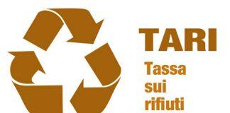 Scalea, Bruno (M5s): «Tari aumentata del 30% circa, altro che rivoluzione sui rifiuti»
