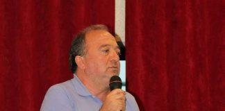 Calabria, esposto 5stelle: «Pacenza senza requisiti nel Nucleo di programmazione»