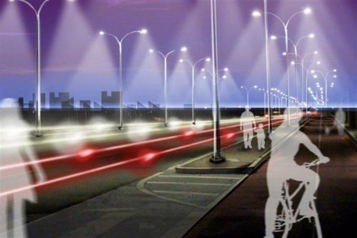 Tortora, ammesso a finanziamento il progetto 'Smart Street Lighting'