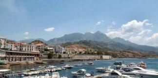 Porto di Diamante: aspettando il 25 aprile, si va verso un'intesa fra Movimento Popolare e sindaco