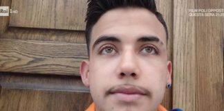 Buonabitacolo, ritrovato morto il 18enne scomparso