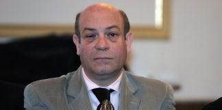 Amantea: arrestato ex consigliere Calabria La Rupa, Menichino chiede le dimissioni del sindaco