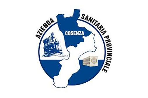 Asp di Cosenza, mancata approvazione del nuovo Piano attuativo dell'assistenza territoriale