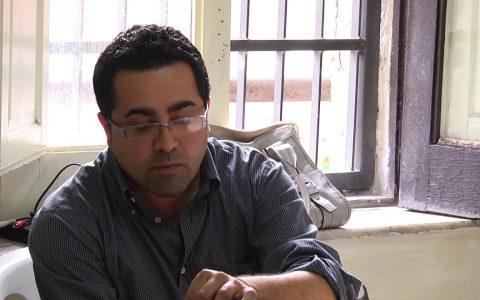 Calabria, stato di agitazione per gli ex lavoratori in mobilità: Pappaterra chiede aiuto a Orlandino Greco