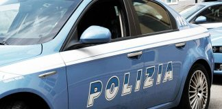 Ndrangheta, sette fermi nel Vibonese: erano le donne ad 'aizzare' la faida