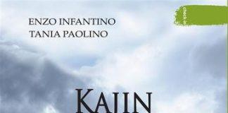 Il dramma dei rifugiati siriani in 'Kajin e la tenda sotto la luna': intervista alla coautrice Tania Paolino