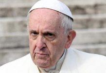 Perché papa Francesco riceve tutte le vittime di abusi, ma snobba quelle italiane?