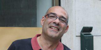 Lo straordinario fenomeno Iacchite': intervista al direttore Gabriele Carchidi