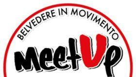 Belvedere, strada di Santa Lucia interrotta dal 2009: Meet up chiede chiarimenti