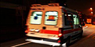 Doppia tragedia sul Tirreno cosentino, muoiono due bimbi a distanza di poche ore