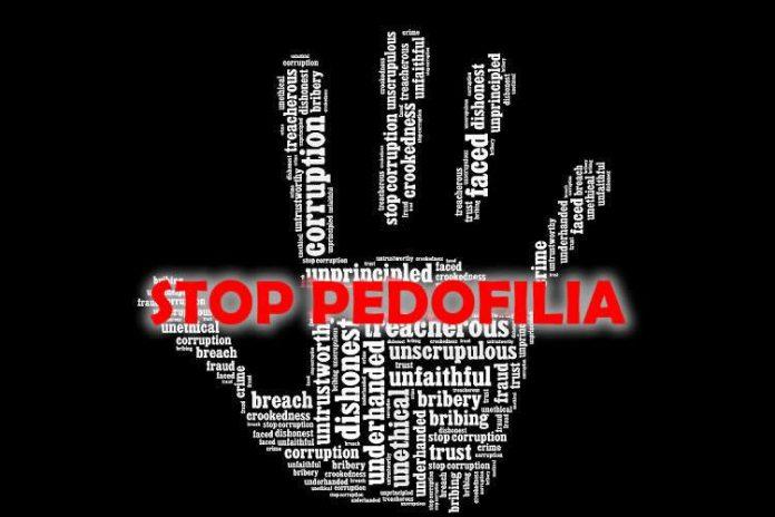 Prevenzione e tutela dei minori in Italia: il buco senza niente intorno
