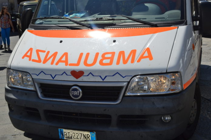 Maierato, perde il controllo dell'auto e si schianta: muore 38enne