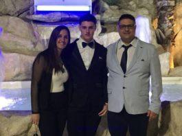 Oggi i funerali di Luigi Borrelli, figlio della vittima di pedofilia 'Diego Esposito'