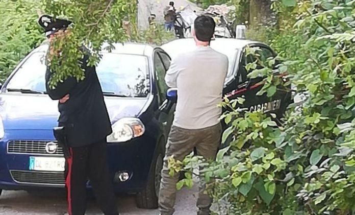 Limbadi, omicidio Matteo Vinci: Dda esegue fermi dei presunti mandanti ed esecutori