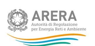 Sanzione Arera,a Catanzaro il valzer delle dimenticanze per spremere i cittadini