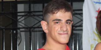 Silverio Miraglia: «Ma se do una mazzetta mi chiamerà a visita la commissione per l'invalidità?»