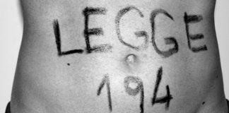 A Cosenza e provincia vietato abortire, l'appello: «Applicate la Legge 194, è un diritto»
