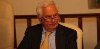 Bruno Bossio, Pd: «Per rimozione Scura il Governo non faccia sostituismo di potere»