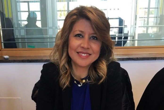 Cosenza, asili nido, Rende: «Perché non attivare nuovi poli come la vecchia scuola Rita Pisani?»
