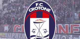 Crotone Calcio: con il nuovo allenatore arriva anche la possibilità del ripescaggio in serie A