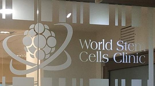 Praia, Maurizio Coluccio si è sottoposto oggi al primo trapianto di cellule staminali in Messico