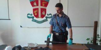 Banda di slavi dedita a rapine nelle province di Cosenza e Catanzaro: c'è un fermo