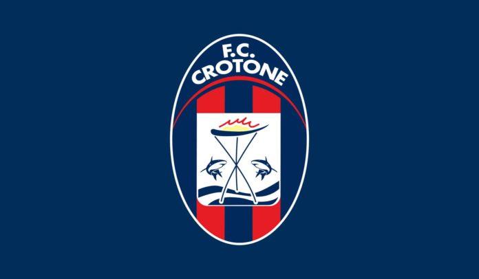 Il Crotone chiede la sospensione dei campionati di Serie A e Serie B
