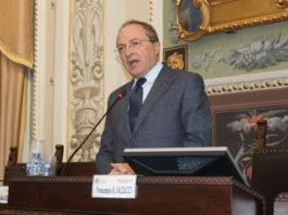 Il Garante Marziale a Iacucci: «Pagare subito l'assistenza scolastica agli studenti disabili»