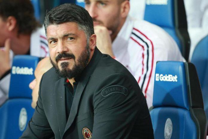 Il prossimo 27 luglio nascerà a Corigliano la prima scuola calcio del Milan in Calabria