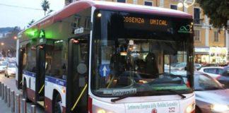 Bando Amaco, Guccione: «Magicamente il diploma viene convertito in laurea»