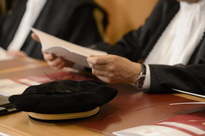 Il giudice del Lavoro condanna l'Asp di Cosenza: sentenza da oltre 3 milioni di euro