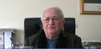 Praia, presunta incompatibilità: il sindaco Praticò risponde sul caso dell'assessore Fortunato