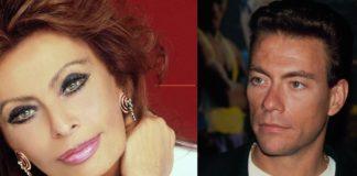 Maratea, nella Hollywood lucana anche Sophia Loren e Jean Claude Van Damme