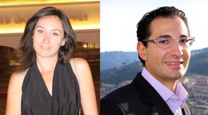 Ecco chi sono le vittime del tragico schianto sulla A1: tornavano in Calabria per le vacanze