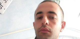 L'incubo è finito: Michele Gallo è stato ritrovato e ha già riabbracciato i famigliari